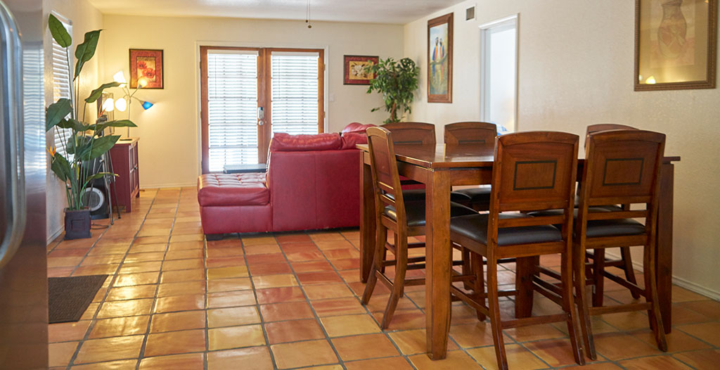 mac2_0012_Casa Mezquite A - PV - (10)